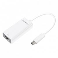 macally usb c to ethernet gigabit adapter