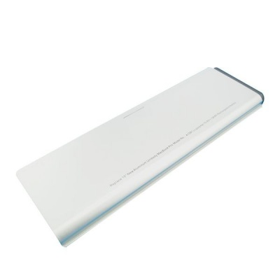 """Photo of Apple MacBook Pro 15"""" A1286 Aluminum Unibody Series 2008 Version Replacement Laptop Battery for"""