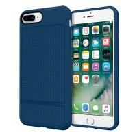 incipio ngp advanced iphone 77s plus cover navy