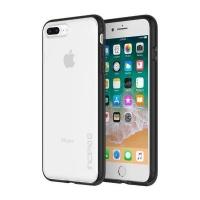 incipio octane pure iphone 77s plus cover smoke