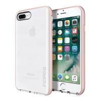 incipio octane lux iphone 77s plus cover rose gold