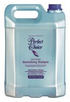 Perfect Choice Neutralising Shampoo 5L