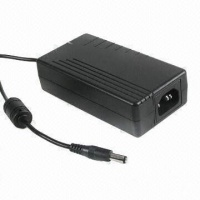 oem pd power 12v 5a desktop adapter