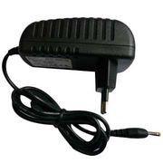 oem pd power 12v 2a desktop adapter