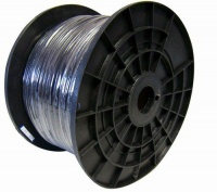 oem powax cable 100m