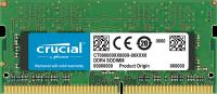 Crucial 16GB DDR4 2666Mhz So Dimm Dual Rank