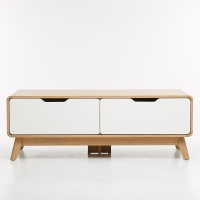 george and mason peyton flat pack coffee table entertainment center