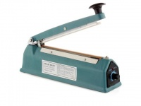 200mm Impulse Sealer