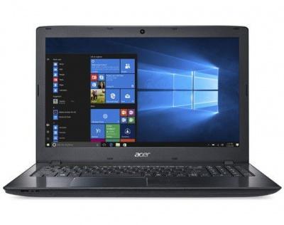 Photo of Acer Travelmate i77500U laptop