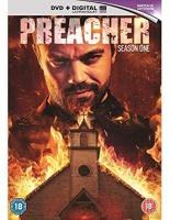 Preacher Season One