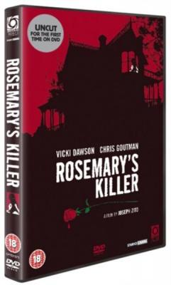 Rosemarys Killer