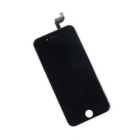 bch iphone 6s lcd screen and digitizer black