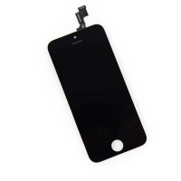 bch iphone 5sse lcd screen and digitizer black