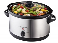 russell hobbs 6002322013823 slow cooker