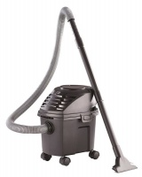 Hoover 10 Litre Wet Dry Vacuum Cleaner