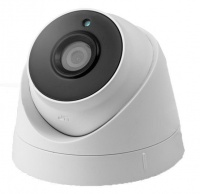 intelli vision 3mp dome ip network surveillance cctv camera