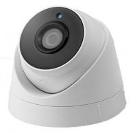 intelli vision 4mp dome ip network surveillance cctv camera