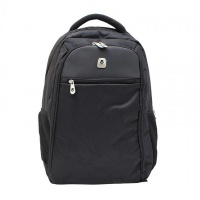 volkano element series laptop backpack