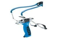 mk sl06 bl slingshot blue accessory