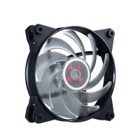 coolermaster masterfan pro 120mm air balance chassis