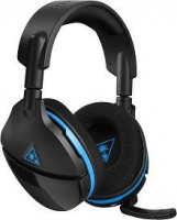 turtle beach stealth 600 gaming headset ps4