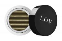 LOV Cosmetics Eyettraction Magnetic Loose Eyeshadow 530