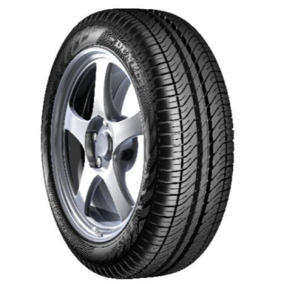 Photo of Dunlop Tyres Dunlop 195/50R15 HTR50Z Tyre