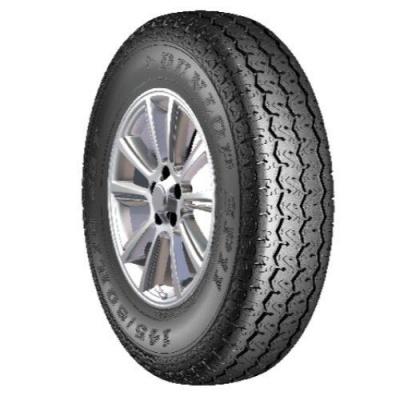 Photo of Dunlop Tyres Dunlop 195R14 SP LT-11 Tyre