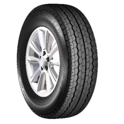Photo of Dunlop Tyres Dunlop 185/80R14 SP44 Tyre