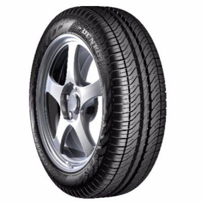 Photo of Dunlop Tyres Dunlop 185/70R14 Sport 560 Tyre