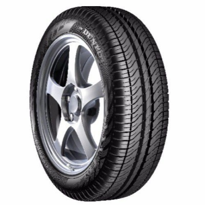Photo of Dunlop Tyres Dunlop 185/60R14 Sport 560 Tyre