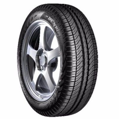 Photo of Dunlop Tyres Dunlop 185/60R15 Sport 560 Tyre