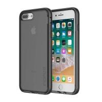 incipio octane lux case for iphone 78 plus gunmetal