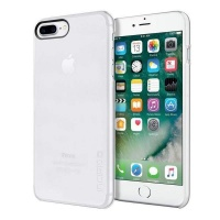 incipio feather pure case for iphone 7plus clear