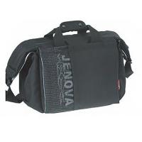jenova messenger bag medium camera