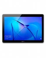 huawei mediapad t310 96 wifi and lte tablet gold