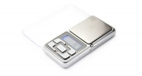 pocket scale 001g to 300g food preparation