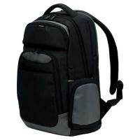 targus citygear 14 laptop backpack black