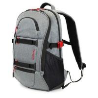 targus urban explorer 156 laptop backpack grey