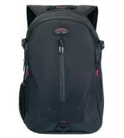 targus terra 16 backpack black