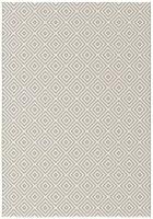 rugs original diamond shaped design essenza sandy home decor