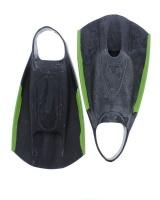 tanga volt surf fins green size xl surfing