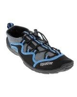 aqualine hydro cross aqua shoes shoe