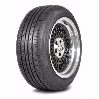 Photo of Landsail 175/60TR14 - LS388 79 Tyre