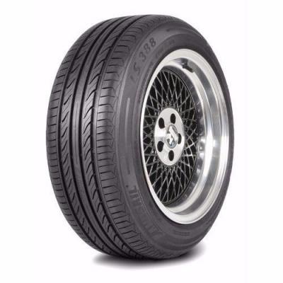 Photo of Landsail 205/50R16 LS388 Tyre