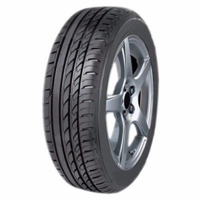 Photo of Roadking Tyres Roadking 215/40WR16 - F105 X Tyre