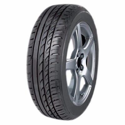Photo of Roadking Tyres Roadking 215/55WR16 - F105 X Tyre