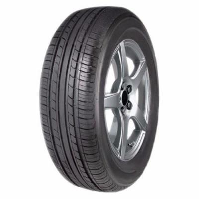 Photo of Roadking Tyres Roadking 195/65HR15 - F109 9 Tyre