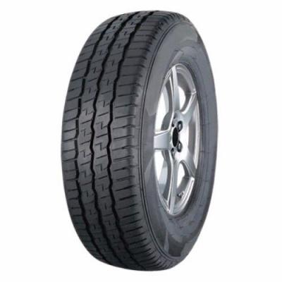 Photo of Roadking Tyres Roadking 225/65R16C - RF09 1 Tyre