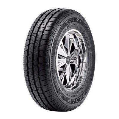Photo of Radar Tyres Radar 195R15C 8PR - RLT71 WS Tyre